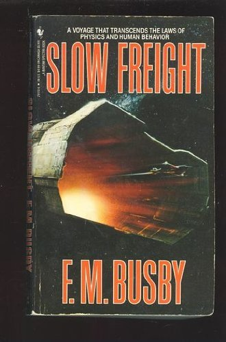 Susan Kirby Slow Freight