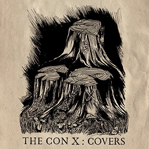 Tegan & Sara The Con X Covers