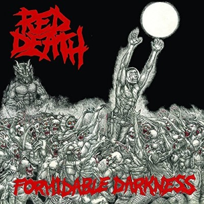 red-death-formidable-darkness