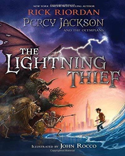 rick-riordan-the-lightning-thief-illustrated-edition-percy-jackson-and-the-olympians-book-1