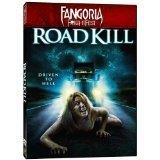 . Road Kill Fangoria Presents