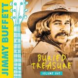 Jimmy Buffett Buried Treasure Vol. 1