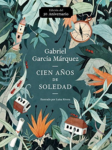 garcia-marquez-gabriel-rivera-luisa-ilt-cien-aos-de-soledad-one-hundred-years-of-soli-50-anv