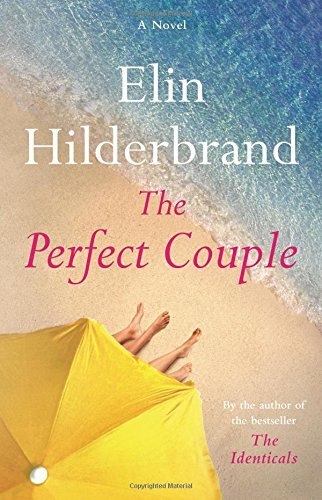 Elin Hilderbrand The Perfect Couple