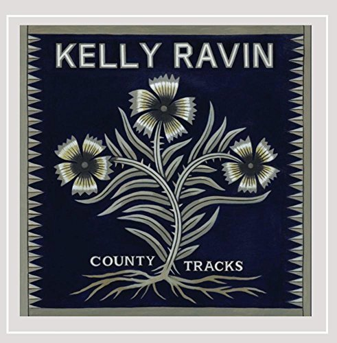 Kelly Ravin County Tracks Made On Demand