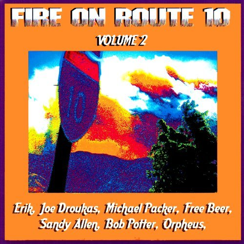 fire-on-route-10-vol-2-fire-on-route-10-vol-2