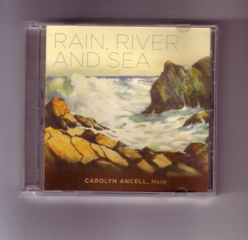 carolyn-ancell-rain-river-sea
