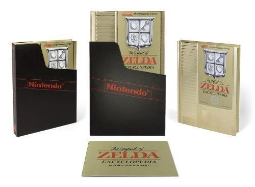 nintendo-legend-of-zelda-encyclopedia-deluxe-edition