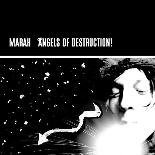 Marah Angels Of Destruction