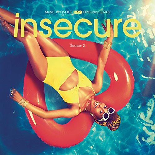 insecure-music-from-hbo-original-series-soundtrack-2lp-150g-vinyl-w-download-gatefold-sleeve
