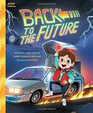 Kim Smith Back To The Future
