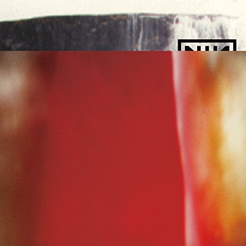 Nine Inch Nails The Fragile 3 Lp