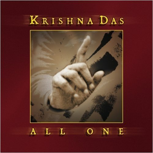 Krishna Das All One