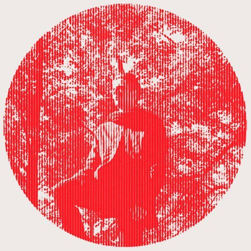 Owen Pallett Heartland