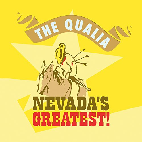 Qualia Nevada's Greatest