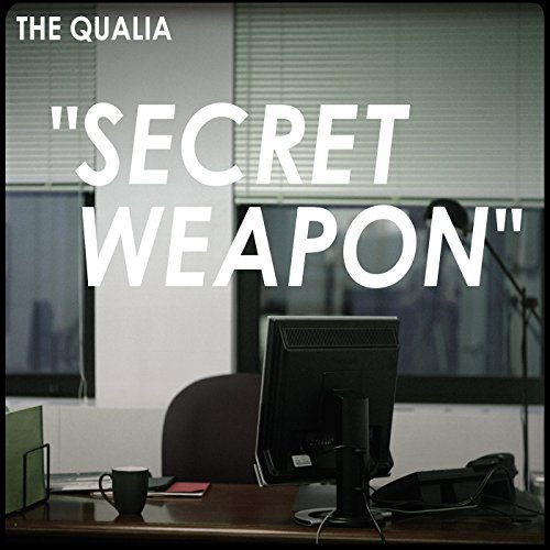 Qualia Secret Weapon