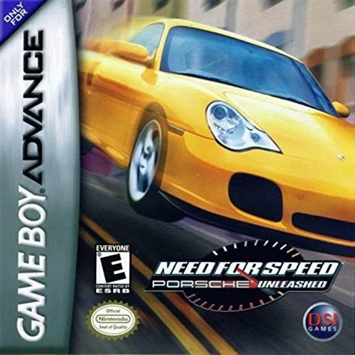 gba-need-for-speed-porsche-unleashed