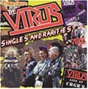 Virus Singles Collection