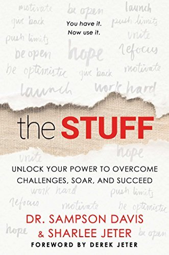 sharlee-jeter-the-stuff-unlock-your-power-to-overcome-challenges-soar-a