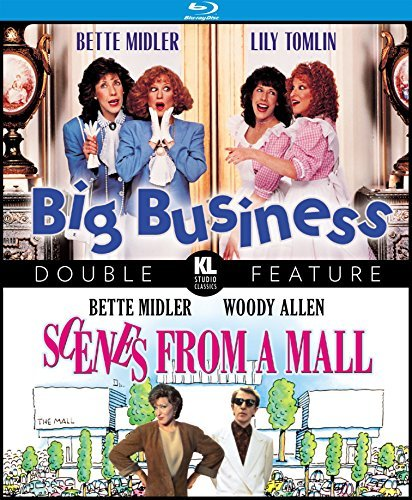 big-business-scenes-from-a-mall-double-feature-blu-ray-r