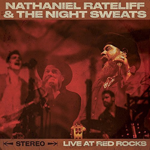 nathaniel-rateliff-the-night-sweats-live-at-red-rock-2lp