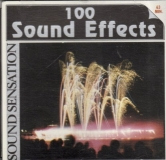 100 Sound Effects Sound Sensation