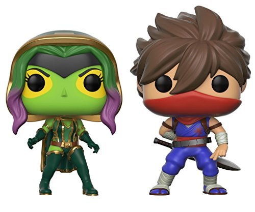 pop-figure-marvel-vs-capcom-gamora-vs-strider