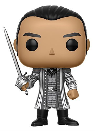 pop-figure-pirates-of-the-caribbean-captain-salazar