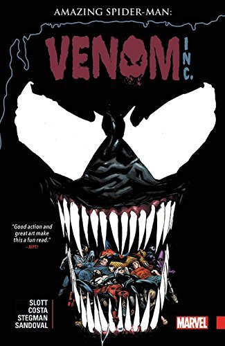dan-slott-amazing-spider-man-venom-inc