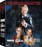 Amicus Collection Amicus Collection Blu Ray Nr