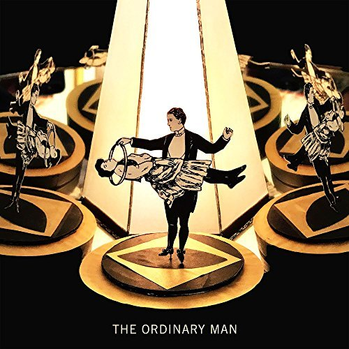 lorange-the-ordinary-man