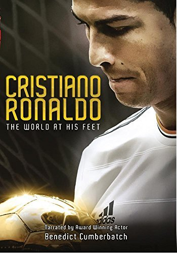 cristiano-ronaldo-the-world-a-cristiano-ronaldo-the-world-a