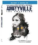 Amityville The Awakening Leigh Thorne Grace Blu Ray Dc Pg13