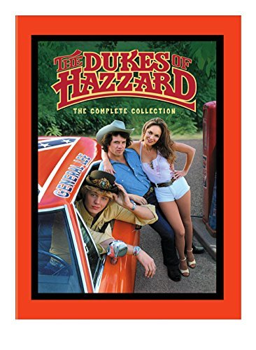 dukes-of-hazzard-the-complete-series-dvd-nr