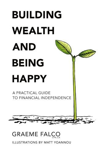 matt-yoannou-building-wealth-and-being-happy-a-practical-guide-to-financial-independence