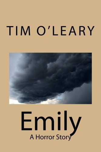 tim-j-oleary-emily-a-horror-story
