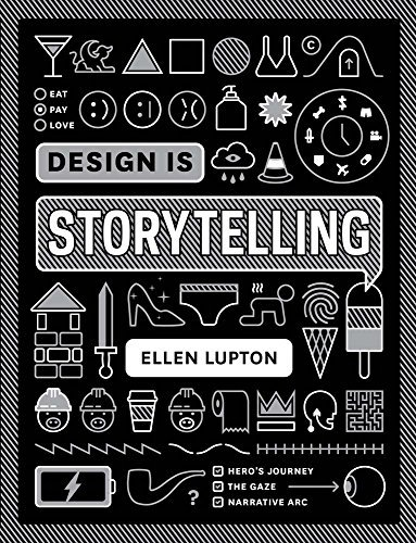 ellen-lupton-design-is-storytelling