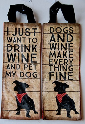 primitives-by-kathy-wine-tote-dogs-and-wine