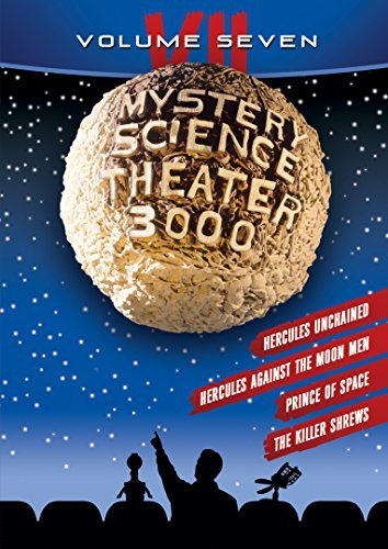 mystery-science-theater-3000-volume-7-dvd