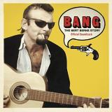 Bang The Bert Berns Story Soundtrack 2lp
