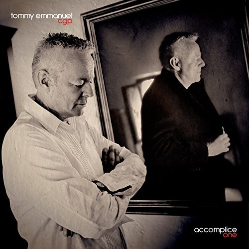 tommy-emmanuel-accomplice-one