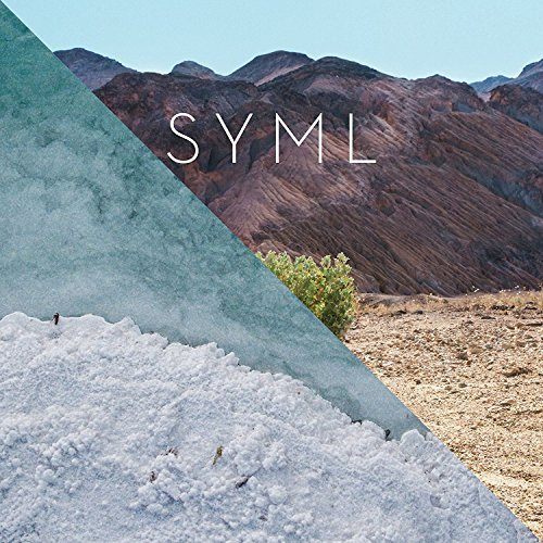 syml-the-hurt-eps-ep-box-set