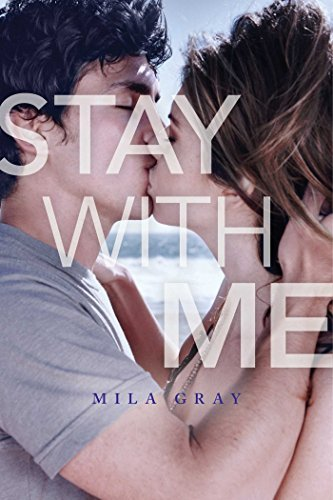 mila-gray-stay-with-me-reprint