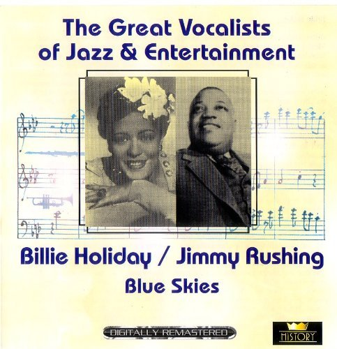 billie-holiday-jimmy-rushing-great-vocalists-of-jazz-entertainment