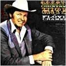 floyd-cramer-great-country-hits