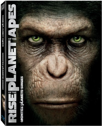 planet-of-the-apes-rise-of-the-planet-of-the-apes-serkis-franco