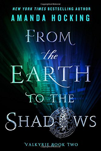 amanda-hocking-from-the-earth-to-the-shadows