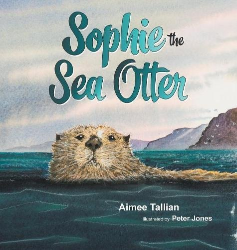 aimee-tallian-phd-sophie-the-sea-otter