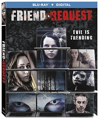 friend-request-debman-carey-moseley-blu-ray-dc-r