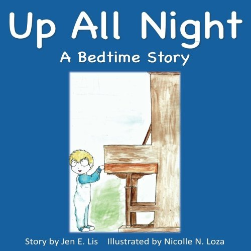 nicolle-n-loza-up-all-night-a-bedtime-story